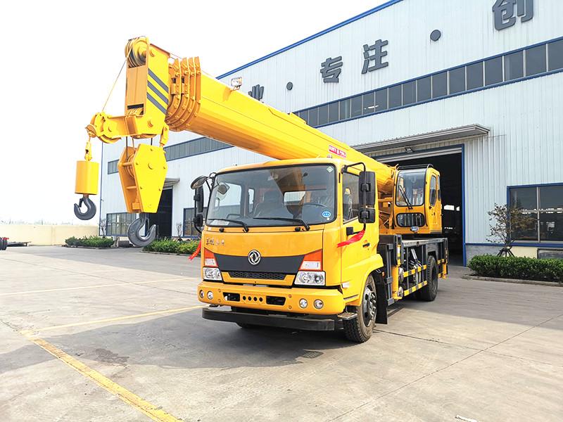 抓斗生产厂家 郑州抓斗价格 广兴重型机械现货供应